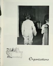 Page 17, 1953 Edition, St Ignatius College Preparatory - Ignatian Yearbook (San Francisco, CA) online yearbook collection