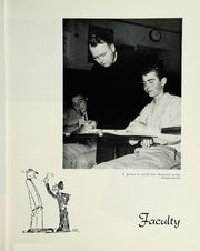 Page 9, 1953 Edition, St Ignatius College Preparatory - Ignatian Yearbook (San Francisco, CA) online yearbook collection
