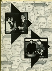 Page 2, 1959 Edition, St Ignatius College Preparatory - Ignatian Yearbook (San Francisco, CA) online yearbook collection