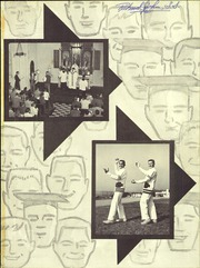 Page 3, 1959 Edition, St Ignatius College Preparatory - Ignatian Yearbook (San Francisco, CA) online yearbook collection