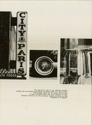 Page 14, 1967 Edition, St Ignatius College Preparatory - Ignatian Yearbook (San Francisco, CA) online yearbook collection
