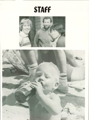 Page 13, 1982 Edition, St Ignatius College Preparatory - Ignatian Yearbook (San Francisco, CA) online yearbook collection