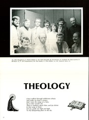 Page 16, 1982 Edition, St Ignatius College Preparatory - Ignatian Yearbook (San Francisco, CA) online yearbook collection
