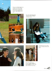 Page 11, 2004 Edition, St Ignatius College Preparatory - Ignatian Yearbook (San Francisco, CA) online yearbook collection