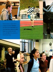 Page 14, 2004 Edition, St Ignatius College Preparatory - Ignatian Yearbook (San Francisco, CA) online yearbook collection