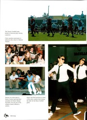 Page 6, 2004 Edition, St Ignatius College Preparatory - Ignatian Yearbook (San Francisco, CA) online yearbook collection
