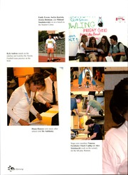 Page 8, 2004 Edition, St Ignatius College Preparatory - Ignatian Yearbook (San Francisco, CA) online yearbook collection