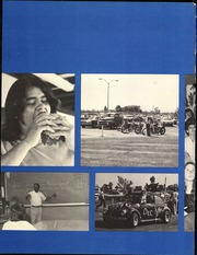 Page 6, 1976 Edition, Los Banos High School - El Pacheco Yearbook (Los Banos, CA) online yearbook collection