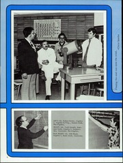 Page 10, 1978 Edition, Los Banos High School - El Pacheco Yearbook (Los Banos, CA) online yearbook collection