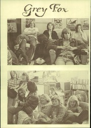 Page 140, 1976 Edition, Carmel High School - El Padre Yearbook (Carmel, CA) online yearbook collection