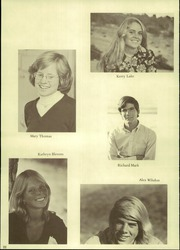 Page 26, 1976 Edition, Carmel High School - El Padre Yearbook (Carmel, CA) online yearbook collection