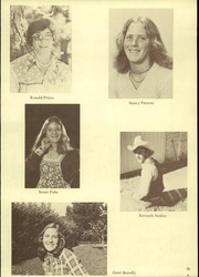 Page 29, 1976 Edition, Carmel High School - El Padre Yearbook (Carmel, CA) online yearbook collection