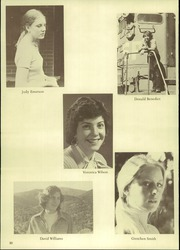 Page 34, 1976 Edition, Carmel High School - El Padre Yearbook (Carmel, CA) online yearbook collection