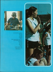 Page 12, 1974 Edition, Lynbrook High School - Valhalla Yearbook (San Jose, CA) online yearbook collection