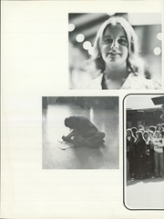 Page 14, 1974 Edition, Lynbrook High School - Valhalla Yearbook (San Jose, CA) online yearbook collection