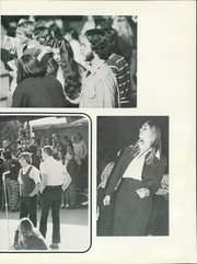 Page 15, 1974 Edition, Lynbrook High School - Valhalla Yearbook (San Jose, CA) online yearbook collection