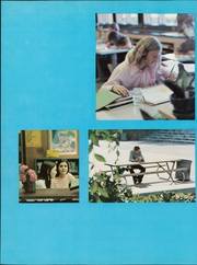 Page 16, 1974 Edition, Lynbrook High School - Valhalla Yearbook (San Jose, CA) online yearbook collection