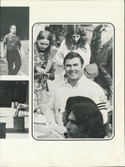 Page 7, 1974 Edition, Lynbrook High School - Valhalla Yearbook (San Jose, CA) online yearbook collection