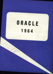 Page 5, 1964 Edition, Bakersfield High School - Oracle Yearbook (Bakersfield, CA) online yearbook collection
