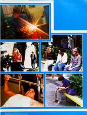 Page 11, 1982 Edition, Terra Nova High School - Terra Nova Yearbook (Pacifica, CA) online yearbook collection