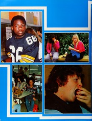 Page 14, 1982 Edition, Terra Nova High School - Terra Nova Yearbook (Pacifica, CA) online yearbook collection