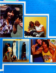 Page 15, 1982 Edition, Terra Nova High School - Terra Nova Yearbook (Pacifica, CA) online yearbook collection