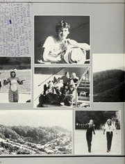 Page 16, 1982 Edition, Terra Nova High School - Terra Nova Yearbook (Pacifica, CA) online yearbook collection