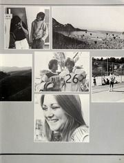 Page 17, 1982 Edition, Terra Nova High School - Terra Nova Yearbook (Pacifica, CA) online yearbook collection