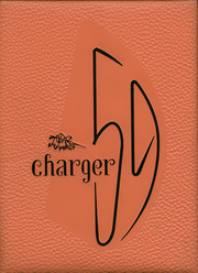 1959 Edition, Bell Gardens High School - Charger Yearbook (Bell Gardens, CA)