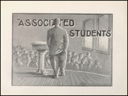 Page 15, 1911 Edition, Alameda High School - Acorn Yearbook (Alameda, CA) online yearbook collection