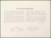 Page 17, 1911 Edition, Alameda High School - Acorn Yearbook (Alameda, CA) online yearbook collection