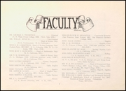 Page 7, 1912 Edition, Alameda High School - Acorn Yearbook (Alameda, CA) online yearbook collection