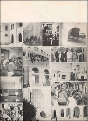 Page 6, 1937 Edition, Alameda High School - Acorn Yearbook (Alameda, CA) online yearbook collection