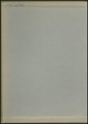 Page 2, 1954 Edition, Alameda High School - Acorn Yearbook (Alameda, CA) online yearbook collection