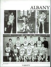 Page 110, 1987 Edition, Albany High School - Cougar Yearbook (Albany, CA) online yearbook collection