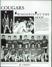 Page 111, 1987 Edition, Albany High School - Cougar Yearbook (Albany, CA) online yearbook collection