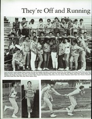 Page 118, 1987 Edition, Albany High School - Cougar Yearbook (Albany, CA) online yearbook collection