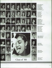 Page 123, 1987 Edition, Albany High School - Cougar Yearbook (Albany, CA) online yearbook collection