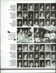 Page 124, 1987 Edition, Albany High School - Cougar Yearbook (Albany, CA) online yearbook collection