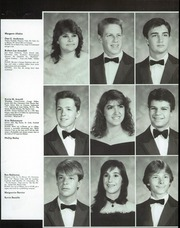 Page 26, 1987 Edition, Albany High School - Cougar Yearbook (Albany, CA) online yearbook collection