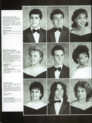 Page 30, 1987 Edition, Albany High School - Cougar Yearbook (Albany, CA) online yearbook collection