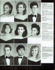 Page 31, 1987 Edition, Albany High School - Cougar Yearbook (Albany, CA) online yearbook collection