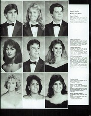 Page 33, 1987 Edition, Albany High School - Cougar Yearbook (Albany, CA) online yearbook collection
