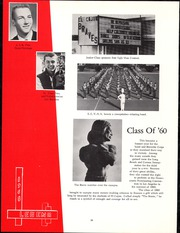 Page 14, 1965 Edition, El Cajon Valley High School - Legend Yearbook (El Cajon, CA) online yearbook collection