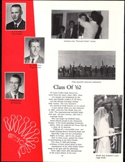 Page 16, 1965 Edition, El Cajon Valley High School - Legend Yearbook (El Cajon, CA) online yearbook collection