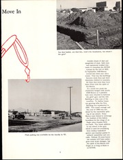 Page 9, 1965 Edition, El Cajon Valley High School - Legend Yearbook (El Cajon, CA) online yearbook collection