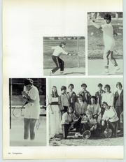 Gahr High School - Memoriae Aureae Yearbook (Cerritos, CA) online yearbook collection, 1976 Edition, Page 108