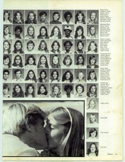 Gahr High School - Memoriae Aureae Yearbook (Cerritos, CA) online yearbook collection, 1976 Edition, Page 175