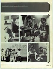 Page 257, 1976 Edition, Gahr High School - Memoriae Aureae Yearbook (Cerritos, CA) online yearbook collection