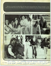 Page 258, 1976 Edition, Gahr High School - Memoriae Aureae Yearbook (Cerritos, CA) online yearbook collection